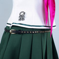 http://www.aya-koya.com/images/v/201306/0618/CLOW00399-8.jpg