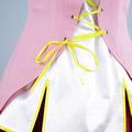 http://www.aya-koya.com/images/l/201306/0625/CLOW00458-7.jpg