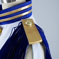 http://www.aya-koya.com/images/l/201306/0625/CLOW00529-9.jpg