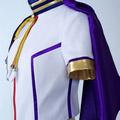 http://www.aya-koya.com/images/l/201307/0701/CLOW00534-14.jpg