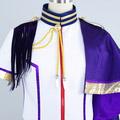 http://www.aya-koya.com/images/l/201307/0701/CLOW00534-4.jpg