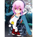 http://www.aya-koya.com/images/l/201307/0716/ACCF00107-1.jpg