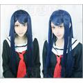 http://www.aya-koya.com/images/l/201307/0722/WIGZ00188-1.jpg