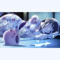 http://www.aya-koya.com/images/l/201307/0723/ACCF00254-1.jpg