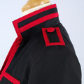 http://www.aya-koya.com/images/l/201307/0724/CLOF00513-5.jpg