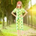 http://www.aya-koya.com/images/l/201307/0731/CLOF00468-1.jpg