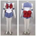 美少女戦士セーラームーン 土萠ほたる(ともえ ほたる) コスプレ衣装