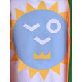 http://www.aya-koya.com/images/l/201308/0819/CLOF00583-4.jpg
