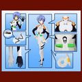 http://www.aya-koya.com/images/l/201309/0902/CLOF00622-3.jpg