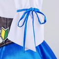 http://www.aya-koya.com/images/l/201309/0904/CLOW00576-10.jpg
