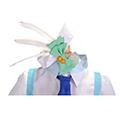 http://www.aya-koya.com/images/l/201309/0927/CLOF00629-4.jpg