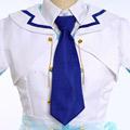 http://www.aya-koya.com/images/l/201309/0927/CLOF00630-3.jpg