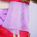 http://www.aya-koya.com/images/l/201310/1018/CLOW00582-18.jpg