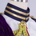 http://www.aya-koya.com/images/v/201310/1019/CLOF00805-14.jpg