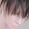 http://www.aya-koya.com/images/l/201310/1024/WIGZ00259-3.jpg