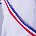 http://www.aya-koya.com/images/l/201310/1031/CLOW00617-14.jpg