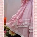 http://www.aya-koya.com/images/l/201311/1107/LCLF00119-5.jpg