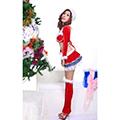 http://www.aya-koya.com/images/l/201311/1111/UNFA00053-2.jpg