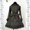 http://www.aya-koya.com/images/l/201311/1118/LCLF00129-3.jpg