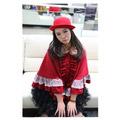 http://www.aya-koya.com/images/l/201311/1118/LCLF00136-14.jpg