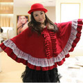 http://www.aya-koya.com/images/l/201311/1118/LCLF00136-2.jpg