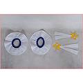 http://www.aya-koya.com/images/l/201311/1122/CLOF00876-4.jpg