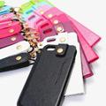 レザー携帯ケース iPhone4/4s iphone5/5s iPhone5c ケース