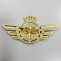 http://www.aya-koya.com/images/l/201312/1210/CLOW00729-2.jpg
