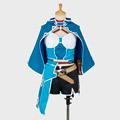 ソードアート・オンライン ―ホロウ・フラグメント― フィリア PSVゲーム版 コスプレ衣装