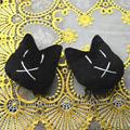 中二病でも恋がしたい!戀 七宮 智音(しちみや さとね) 猫型 ヘア飾り コスプレ道具