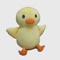 うたの☆プリンスさまっ♪ 四ノ宮 那月(しのみや なつき) ぴょちゃん コス用具 玩具 コスプレ道具
