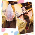http://www.aya-koya.com/images/l/201402/0225/CLOF01031-3.jpg