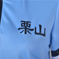http://www.aya-koya.com/images/l/201403/0311/CLOF01049-4.jpg