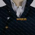 http://www.aya-koya.com/images/l/201404/0410/CLOF01106-3.jpg