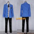 学園K -Wonderful School Days- 伊佐那 社(いさな やしろ) コスプレ衣装