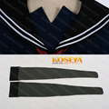 http://www.aya-koya.com/images/l/201404/0410/CLOF01112-3.jpg