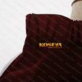http://www.aya-koya.com/images/l/201404/0417/CLOF01131-4.jpg