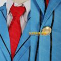 http://www.aya-koya.com/images/l/201404/0417/CLOF01132-4.jpg