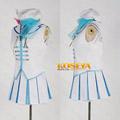 http://www.aya-koya.com/images/l/201404/0417/CLOF01138-2.jpg
