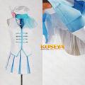 http://www.aya-koya.com/images/l/201404/0417/CLOF01138-3.jpg