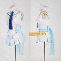 http://www.aya-koya.com/images/l/201404/0417/CLOF01140-2.jpg