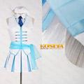 http://www.aya-koya.com/images/l/201404/0417/CLOF01142-3.jpg