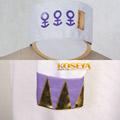 http://www.aya-koya.com/images/l/201404/0417/CLOF01152-4.jpg