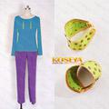http://www.aya-koya.com/images/l/201404/0417/CLOF01159-3.jpg