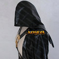 http://www.aya-koya.com/images/l/201404/0417/CLOF01162-3.jpg