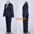 http://www.aya-koya.com/images/l/201404/0417/CLOF01164-2.jpg