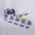 http://www.aya-koya.com/images/l/201404/0417/CLOF01164-3.jpg