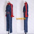 http://www.aya-koya.com/images/l/201404/0417/CLOF01168-2.jpg