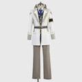 神々の悪戯 アポロン・アガナ・ベレア ギリシャ神話の太陽神 制服 コスプレ衣装