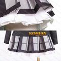 http://www.aya-koya.com/images/l/201405/0507/CLOF01243-6.jpg